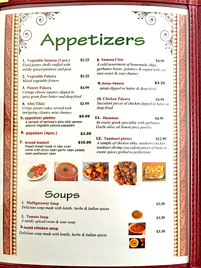 Italian Food Delivery Lewisville Tx